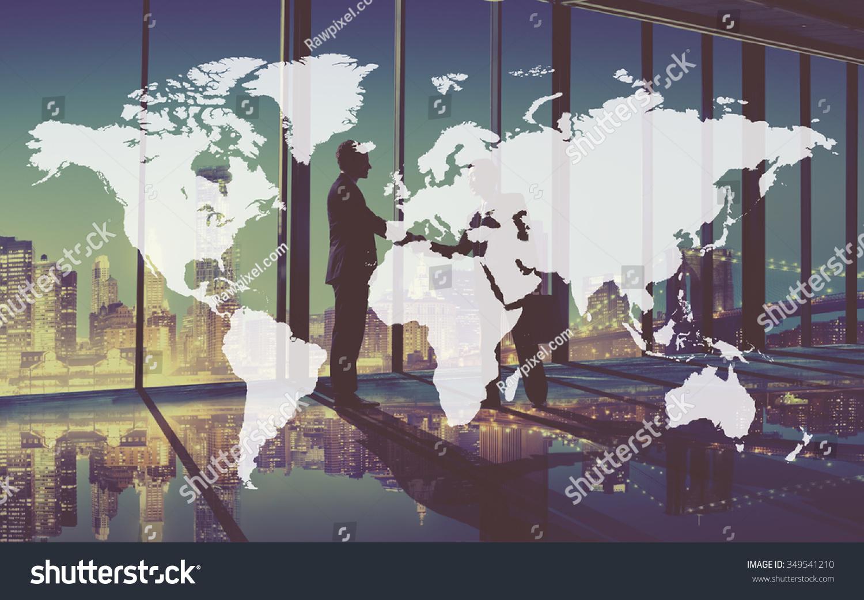 orlds global portfolio gathered - HD1500×1041